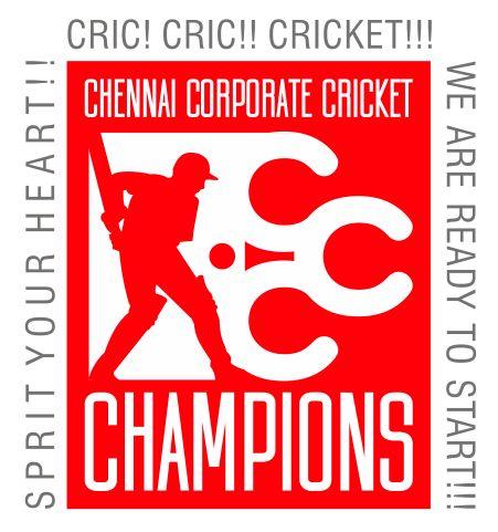 CCC T10 CHAMPIONS LEAGUE 2016