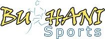 Burhani Sports