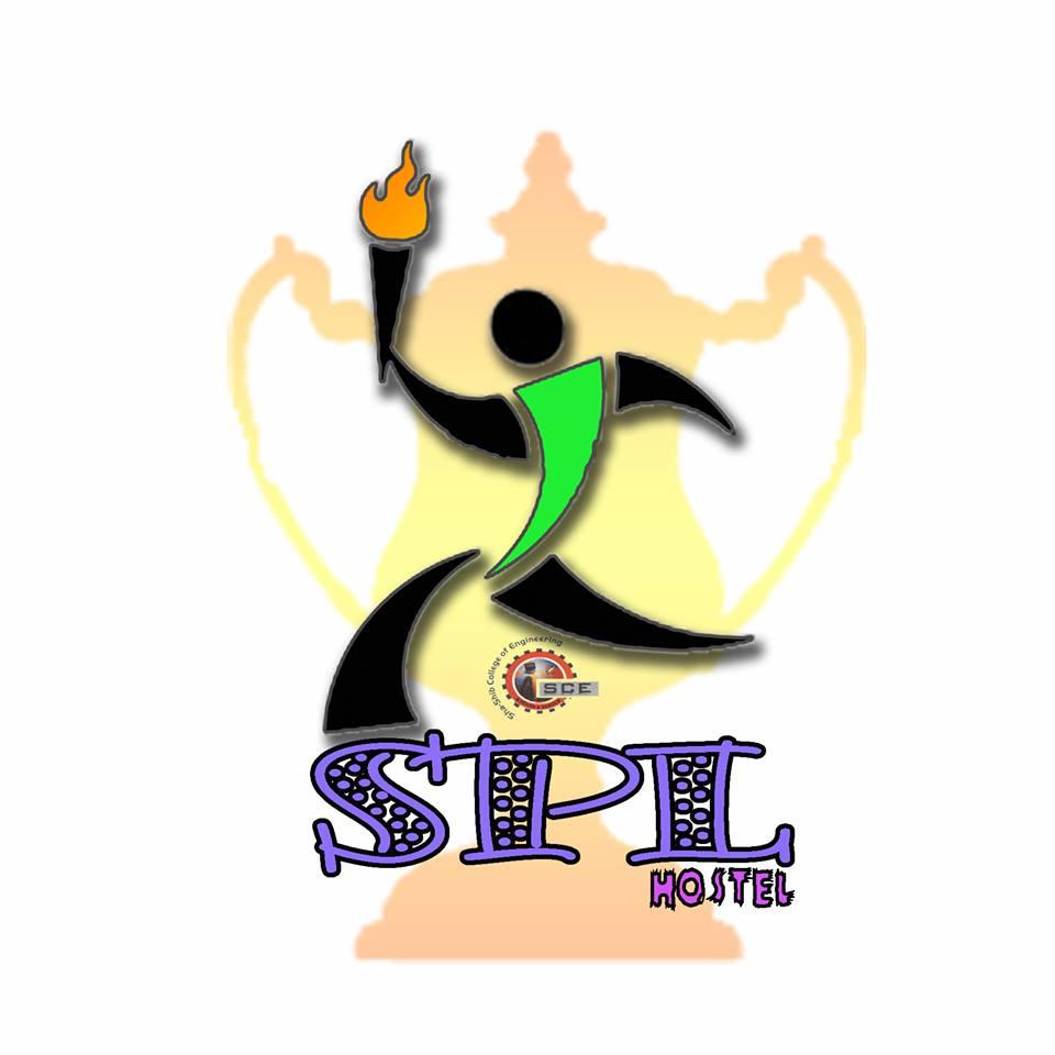 Sha-Shib Premiere League