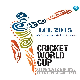 Lalukampa Cricket Cup
