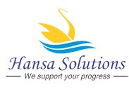 Hansa Solutions