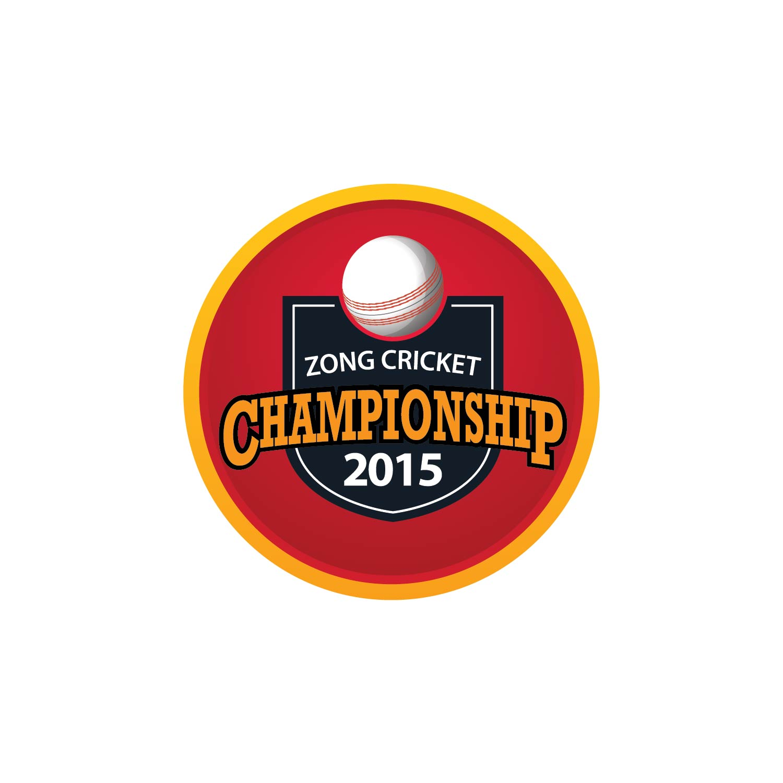 ZonG Cricket Championship 2015