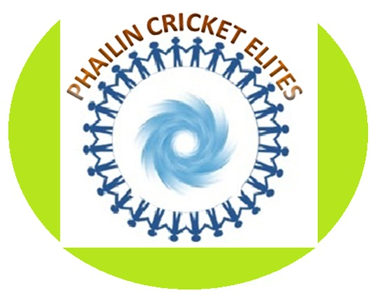 Phailin Cricket League