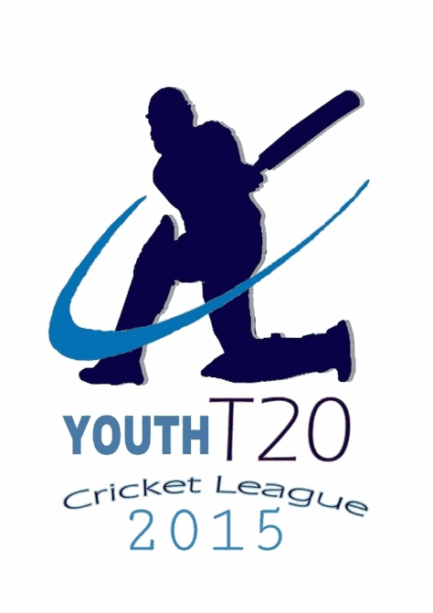 Youth Cricket League