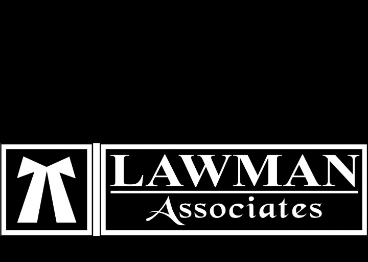 LAWMAN ASSOCIATES CRICKET TROPHY 2015
