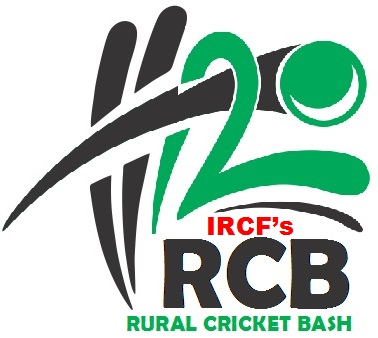 Rural Cricket Bash