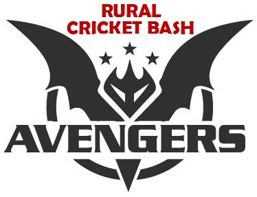 RCB AVENGERS