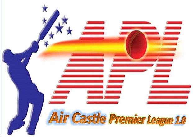 Air Castles Premier League