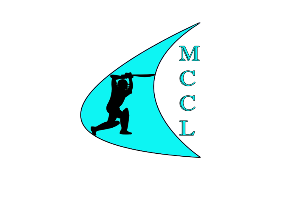 Miracle Corporate Cricket League