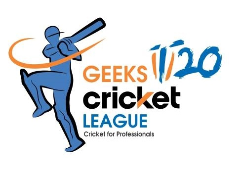 Geeks Cricket League