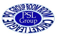 PSL BoomBoom ( Division B )