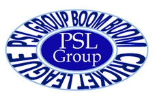PSL BoomBoom ( Division A )