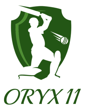 Oryx 11
