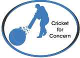 Cricket for Concern - Hyderabad
