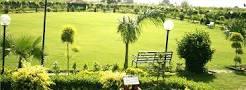 Flora Farm Cricket Ground