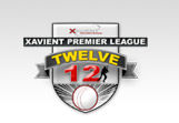 Xavient Premier league