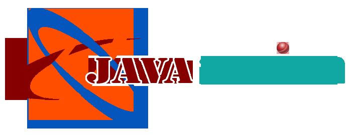 Java-Fusion