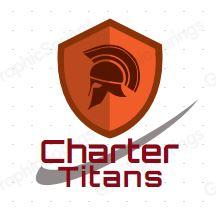 TQA-Wolves-Charter