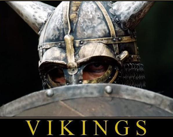 EAI-Oracle-Vikings