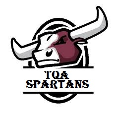 TQA-Manual-Spartans