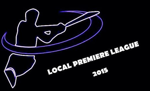 Local Premier League