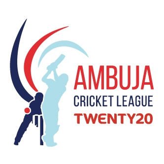 Ambuja Cricket League