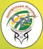 Chhattisgarh Premier League