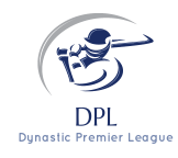 Dynastic Premier League
