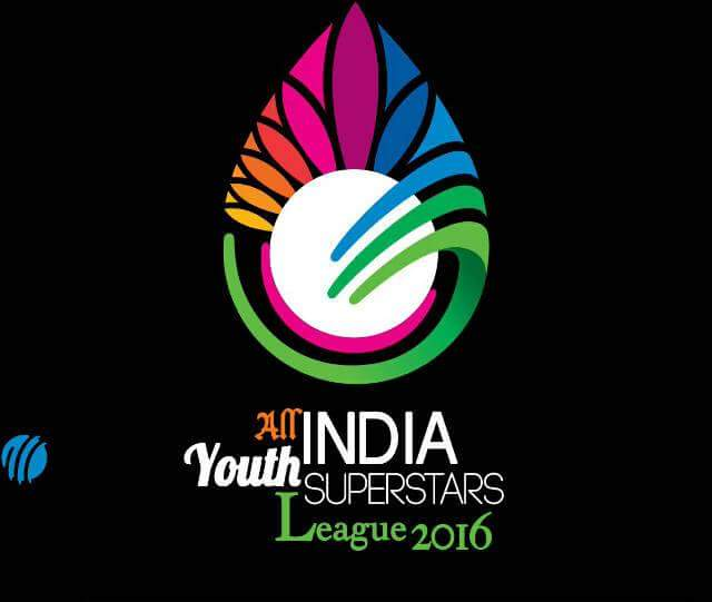 All india youth superstars league
