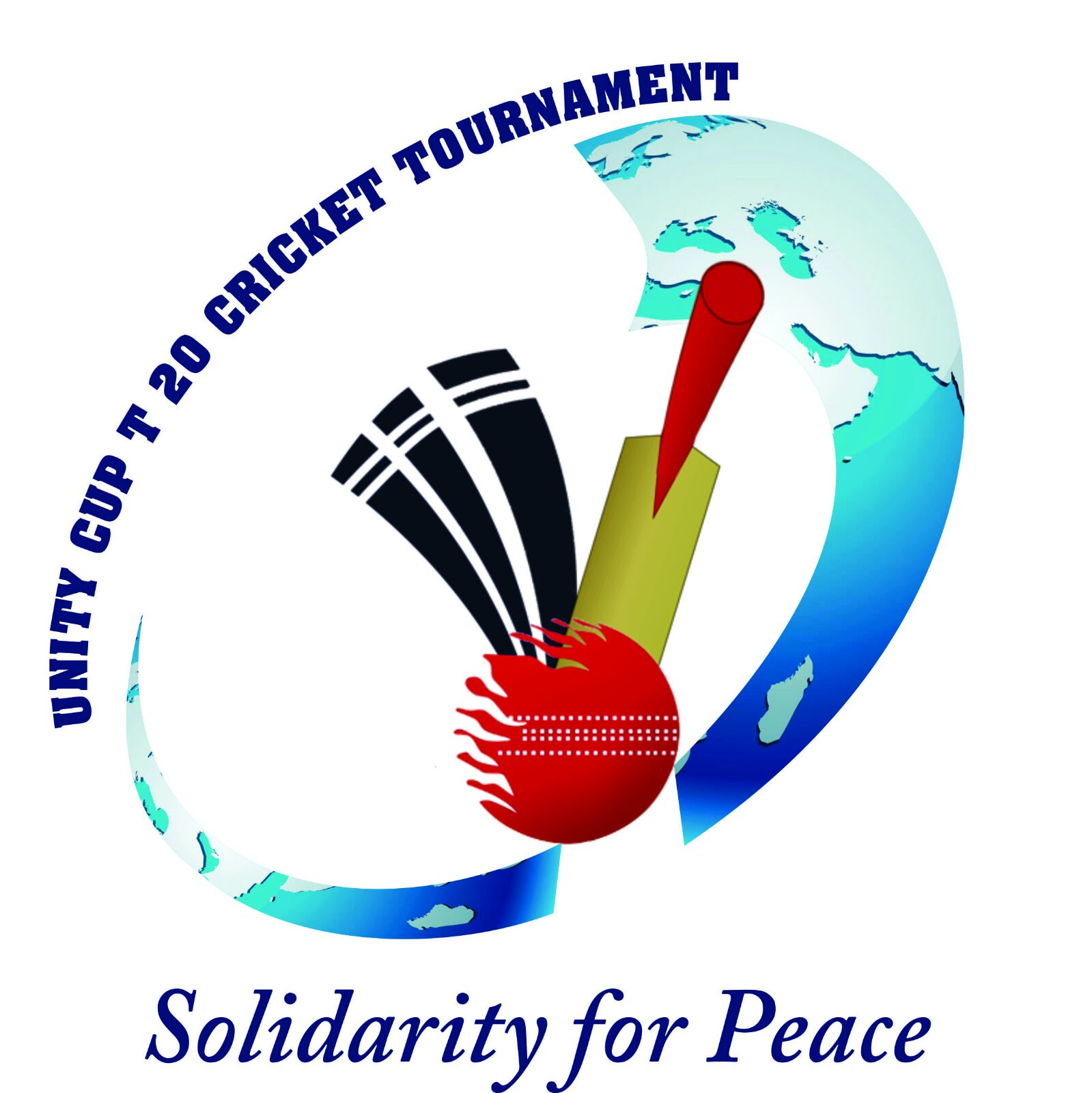 Unity Cup T-20 Cricket Tournament