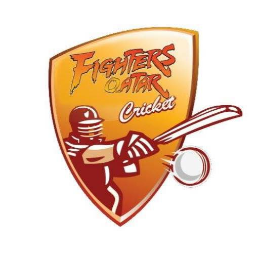 Fighters Qatar Cricket Tournament