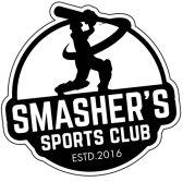 SMASHERS SPORTS CLUB