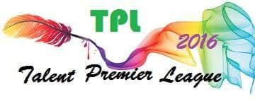 TPL Season 2