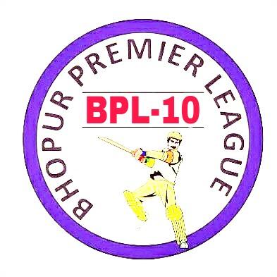 BPL-10 Auction