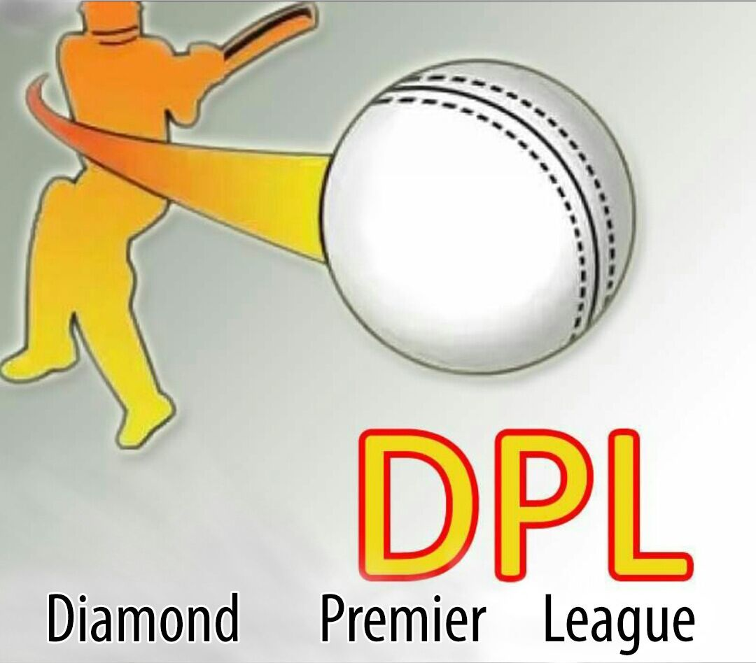 DPL 1st season