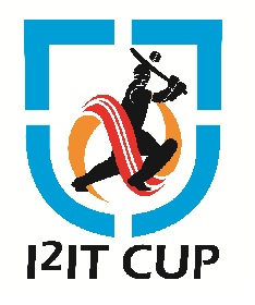 I2IT Cup - 2016