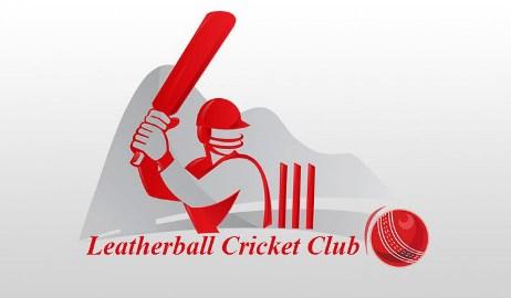 LCC CLUB
