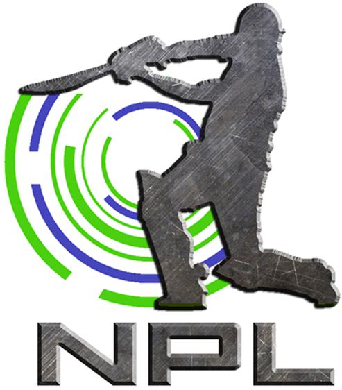 NPL - NFTS Premier League