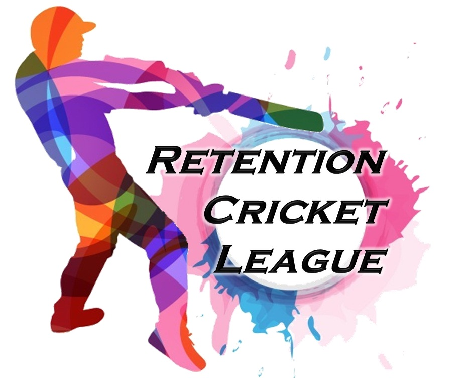 Retention Cricket Le ...