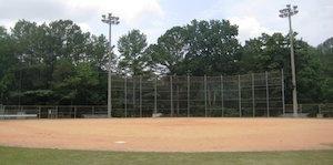 Cedar Hills Park