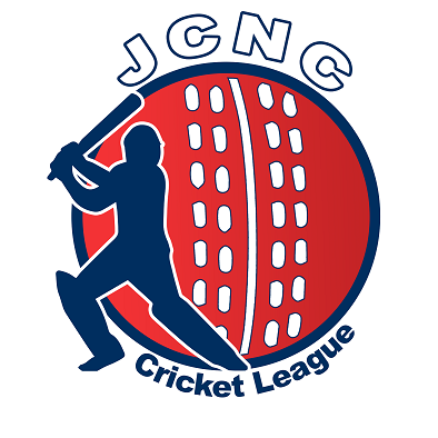 JCNC Cricket League