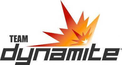 MI-Dynamites
