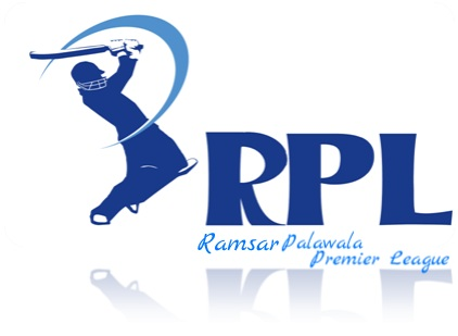 Ramsar Palawala Premier League