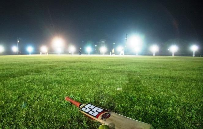Abhi Sports Complex