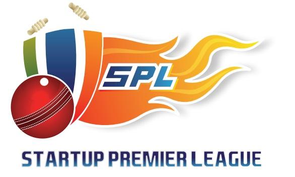 Startup Premier League