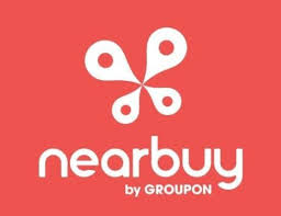 Nearbuy Punters