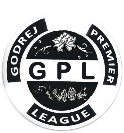 Godrej Premier League