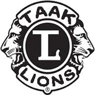 TAAK LIONS