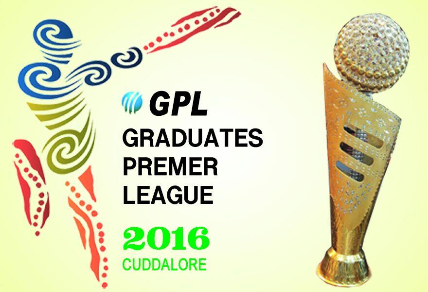 Graduate premier league