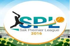SAK Premier League